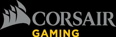logoCorsair[1]
