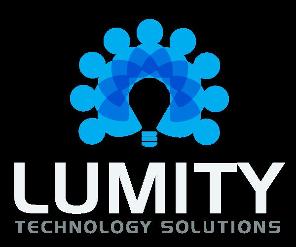 Lumity Technology Solutions