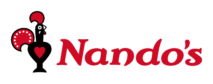 Nando's Karawara