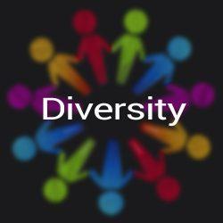 About_Diversity