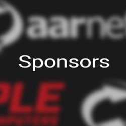 About_Sponsors